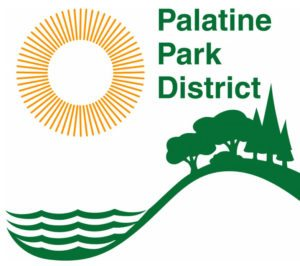 palatine-park-district